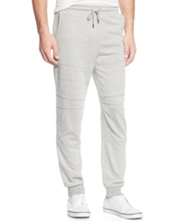 Ring Of Fire Side Stripe Jogger Pants