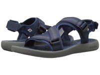Sperry Big Eddy River Sandal Navy Men's Sandals