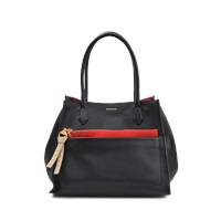Sonia Rykiel Stephane Day Bag