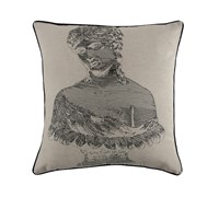 Thomas Paul Thomaspaul Isis Pillow
