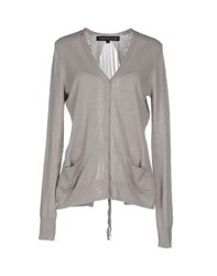 French Connection Knitwear Cardigans Women