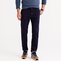 J.Crew Sun Faded Chino In 484 Fit