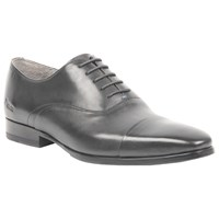 Oliver Sweeney London Vechten Leather Oxford Shoes