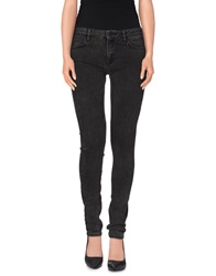 Surface To Air Jeans Lead