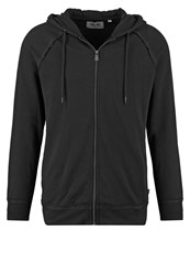 Only And Sons Onsfrede Tracksuit Top Black