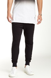 Religion Hix Jogger Black