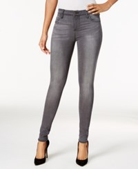 Kut From The Kloth Mia Skinny Jeans Blessing Grey
