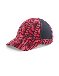 Under Armour Fly Fast Hat Red