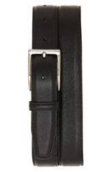 Allen Edmonds Men's Henderson Ave Belt