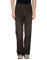 Chevignon Trousers Casual Trousers Men