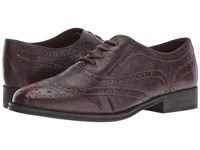 Not Rated Pinka Wine Women's Shoes Burgundy
