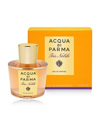 Acqua Di Parma Iris Nobile 10Th Anniversary Special Edition Refill Edp 100Ml Female