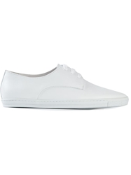 Swear 'Donna 2' Sneakers White