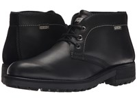 Pikolinos Ellesmere M6c 8069 Black Men's Shoes