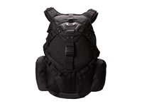 Oakley Icon Pack 3.0 Black 2 Backpack Bags