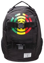 Element Mohave Rucksack Multicoloured