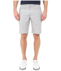 Oakley Stanley Shorts 2.0 Stone Grey Men's Shorts Gray