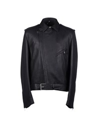 Christian Dior Dior Homme Coats And Jackets Jackets Men
