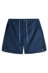 Marc By Marc Jacobs Swim Trunks