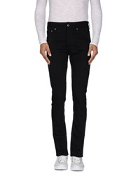 Givenchy Denim Denim Trousers Men