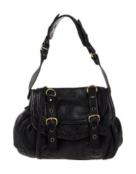 Abaco Bags Handbags Women Black