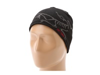 Arc'teryx Bird Head Toque Blackbird Beanies