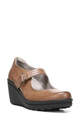 Naturalizer Women's 'Quillian' Mary Jane Wedge