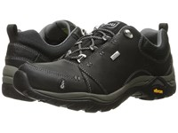 Ahnu Montara Ii New Black Women's Shoes