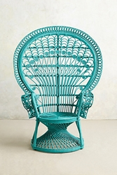Reina Chair Anthropologie.Com