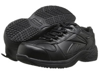 Reebok Work Jorie Black 2 Men's Work Boots