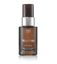 Tom Ford Skin Revitalizing Concentrate Female