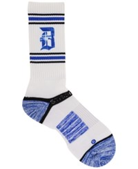Strideline Detroit City Socks