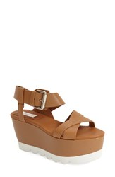 Women's See By Chloe Platform Wedge Sandal