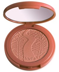 Tarte Amazonian Clay 12 Hour Blush Exposed