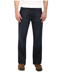 Joe's Jeans Rebel Relaxed Straight In Hastings Hastings Men's Black