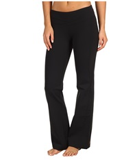 Hatha Pant Lucy Black Women's Casual Pants