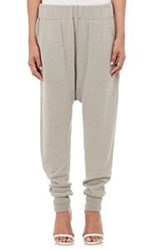 Lauren Manoogian Arch Pants Grey