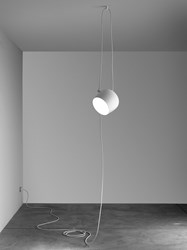 Flos Aim Small Single Pendant