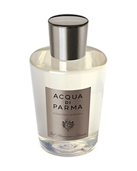 Acqua Di Parma Colonia Intensa Hair And Shower Gel No Color