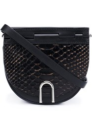 3.1 Phillip Lim 'Hana' Belt Bag Black