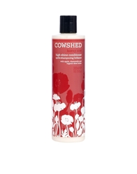 Cowshed Horny Cow Conditioner 300Ml Hornycow