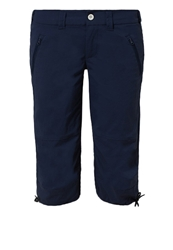 Helly Hansen 3 4 Sports Trousers Evening Blue
