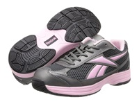 Reebok Work Ketee Black Pink Women's Work Boots