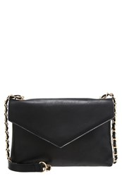 Vero Moda Vmsissa Cross Over Bag Across Body Bag Black