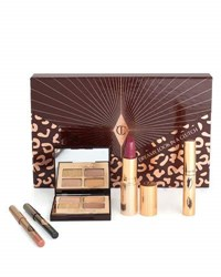 Charlotte Tilbury Limited Edition Dreamy Look In A Clutch