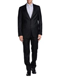 Borsalino Suits And Jackets Suits Men