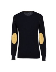 Club Des Sports Sweaters Camel