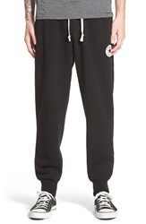 Men's Converse 'Core' Sweatpants