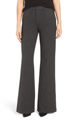 Ag Jeans Women's Skylar Wide Leg Pants
