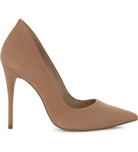 Aldo Cassedy Leather Courts Natural
